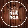 NutsBox.ru - Полезные подарочные наборы