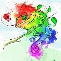 ˚°●ANTHOCYANIN | АНТОЦИАНИН ● GREEN FRIENDLY●°˚