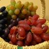 Виноград-нк