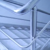 Металлоконструкции Лестницы Ограждения Поручни
