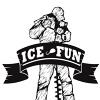ICE-FUN.RU - всё о мормышке
