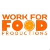 Work for Food Productions