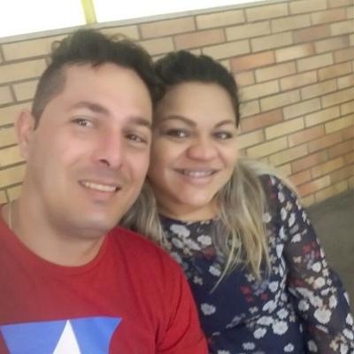 Elane Abreu, Fortaleza