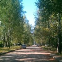 ΚристинаΑрхипова