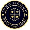 IPROGROUP - центр образовательных программ