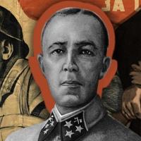 ИванКарбышев