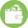 Кредит под залог | Срочный выкуп недвижимости