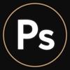Обучение обработке фотографий