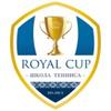 """Школа тенниса """"Royal Cup"""" Минск."""