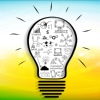 SmartGrad - Гаджеты и технологии