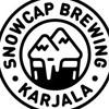 Snowcap Brewing • Karjala •