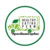 ПрестижСервис / HEALTHY_EATING_PERM