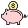 Деньги-в-банке - кредитные карты, кредиты, займы