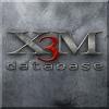 Extreme Database
