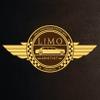 Лимо | Прокат Аренда Лимузина | Смоленск | Limo