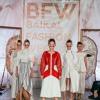 Baikal Fashion Week