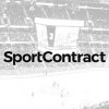 SportContract
