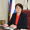 Tatyana Kruglyakova