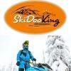 SkiDooKing