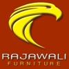 Rajawali Furniture