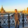 Sergey Ashuev