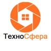 Системы безопасности в СПб - компания Техносфера