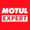 Фирменный автосервис Motul Expert в Казани