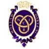 ИПТ - Институт приоритетных технологий ВолГУ