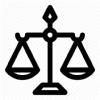 Я прав! | Юрист онлайн