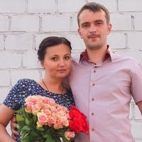 АлександрТимофеев
