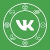 Спорт ВКонтакте