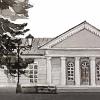Национальный музей УР имени Кузебая Герда