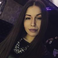 АнастасияБижко