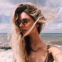 AlexandraLeman