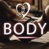 Эротический массаж Севастополь | салон BODY