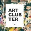 Творческое пространство ArtCluster