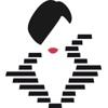 Оптовый интернет-магазин женской одежды