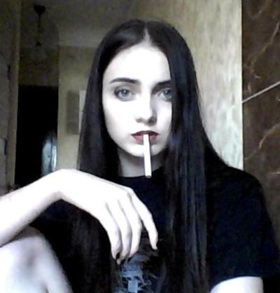 Анастасия Клейн, Королёв