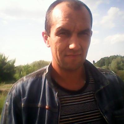Валерий Капсан, Иванополь