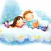 Круглосуточный детский сад «Облачко»