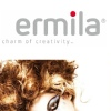 Ermila  - Украина