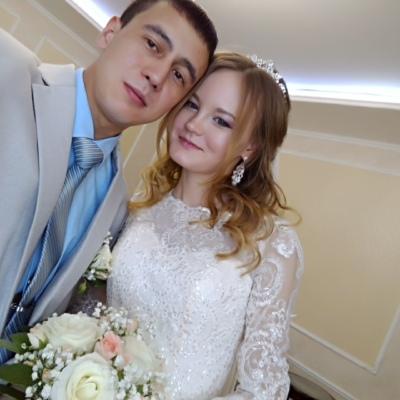 Степан Каруев, Чебоксары