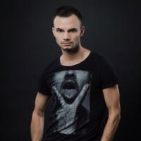 СергейМихайлов