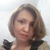 Tatyana Alexandrovna-Voloshina