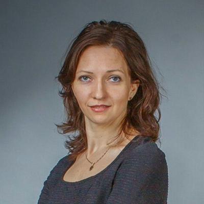 Светлана Богданова, Мурманск
