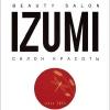 Салон красоты IZUMI