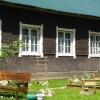 База отдыха Дом охотника Бобровец