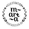 Martadesign
