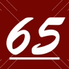 Средняя общеобразовательная школа №65