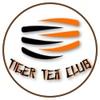 Tiger Tea Club Магазин чая и посуды в СПБ